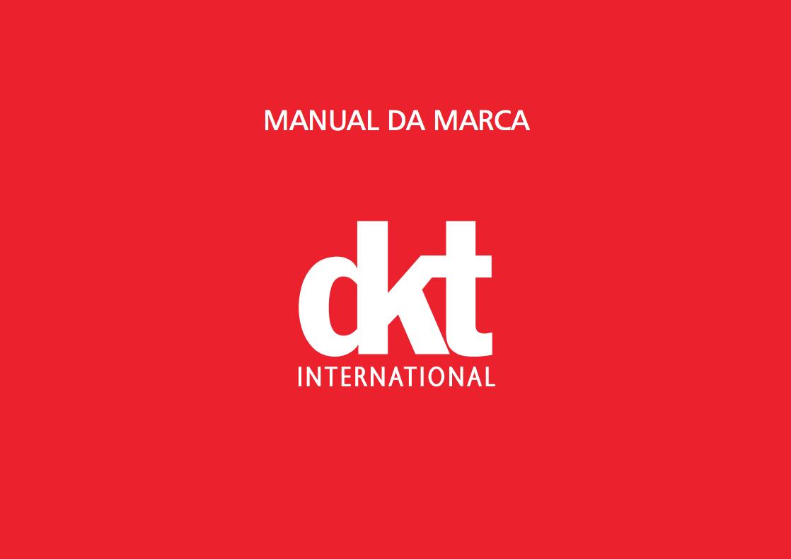 manual-dkt
