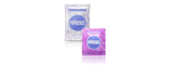 prudence-lamour