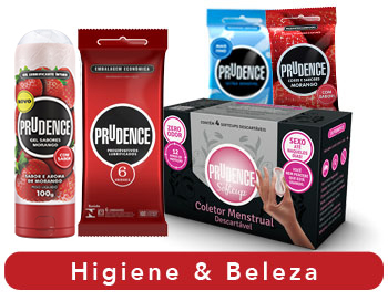 ICONES_produtos1