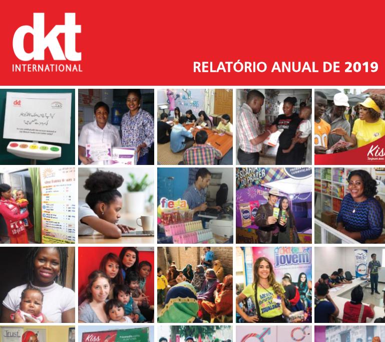 relatorio-2015